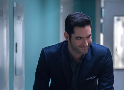 Watch Lucifer Season 2 Episode 16 Online