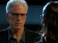 CSI Season 13 Episode 16