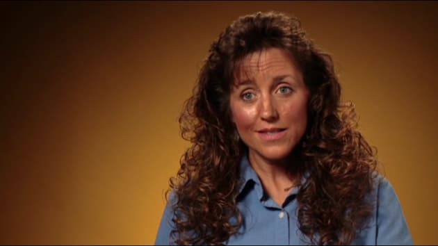 The Duggars Talk About Family - 19 Kids and Counting