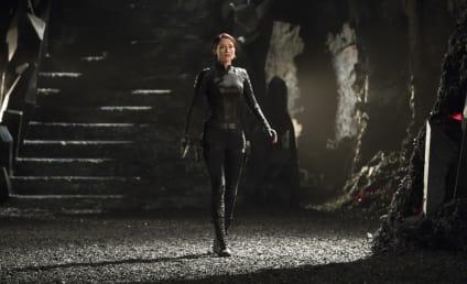 Watch Supergirl Online: Season 3 Episode 17