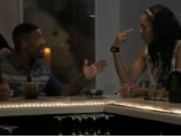 Love and Hip Hop: Atlanta Season 3 Episode 15
