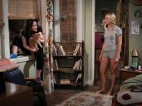 2 Broke Girls Season 3 Episode 3