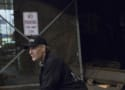 Watch NCIS: New Orleans Online: Season 3 Episode 21