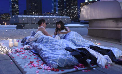 Watch New Girl Online: Season 6 Episode 15