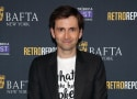 David Tennant Cast as Jennifer Garner's Husband in New HBO Series!
