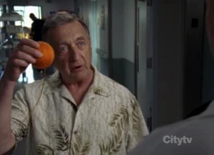 Watch Scrubs Season 8 Episode 6 Online