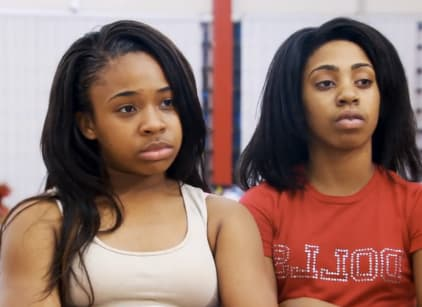 Watch Bring It Season 1 Episode 18 Online