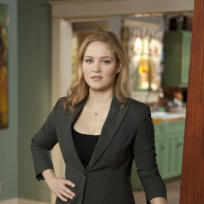 Julia Braverman-Graham