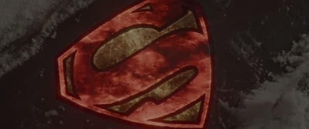 The Symbol For Hope - Krypton Season 1 Episode 2