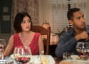 Watch Life Sentence Online: Season 1 Episode 2