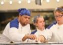 Hell's Kitchen: Watch Season 12 Episode 15 Online