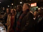 Christmas Carol Competition - Brooklyn Nine-Nine
