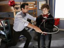 Modern Family Season 4 Episode 4