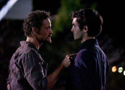 Watch Revolution Season 2 Episode 11 Online