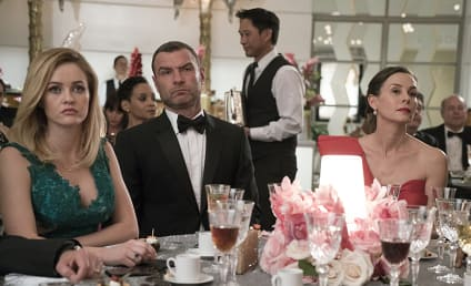Ray Donovan Season 4 Episode 6 Review: Fish and Bird
