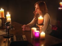 Riverdale Season 3 Episode 17