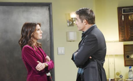 Should Rafe Sign The Annulment Papers?