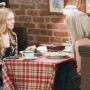 Abigail Chats With Jennifer - Days of Our Lives