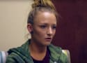 Watch Teen Mom OG Online: Season 5 Episode 13
