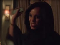 Scandal Season 7 Episode 11