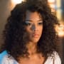 Serayah as Tiana - Empire Season 3 Episode 8