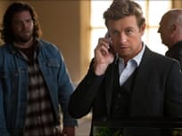 The Mentalist Season 5 Episode 22