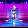 Mother Of Fashion - RuPaul's Drag Race Season 10 Episode 1