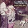 Turnpike troubadours gin smoke lies