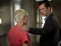 Burn Notice Season 5 Episode 2