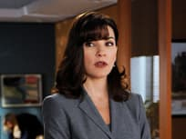The Good Wife Season 3 Episode 1