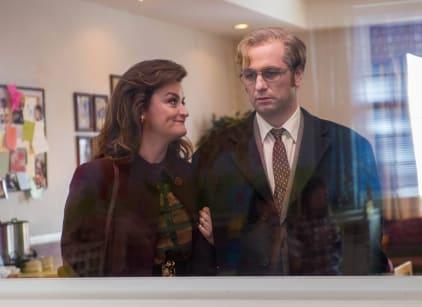 Watch The Americans Season 3 Episode 5 Online