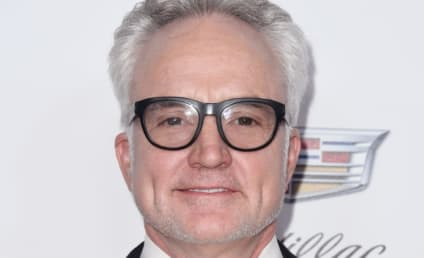 The Handmaid's Tale: Bradley Whitford Promoted to Series Regular!