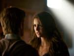 Elena vs. Luke