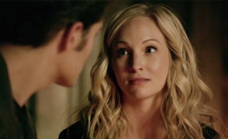 The Vampire Diaries Midseason Report Card: Best Couple, Worst Episode & More