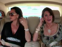 The Real Housewives of Beverly Hills Season 6 Episode 19