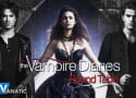 The Vampire Diaries Round Table: Where are Bonnie and Damon?