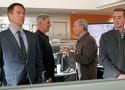 NCIS Review: Prognosis, TMI