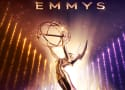 Emmys 2019 [Updating Live]: All the Winners!