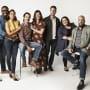 This Is Us Season 3 Cast