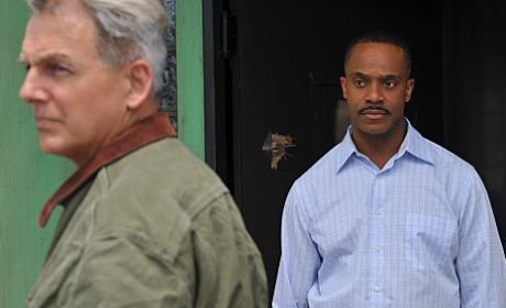 Gibbs and Vance