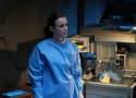 Watch Agents of S.H.I.E.L.D. Online: Season 5 Episode 15