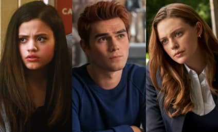The CW Renews 10 Dramas: Which Shows Missed the Cut?