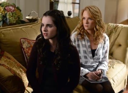 Watch Switched at Birth Season 4 Episode 6 Online