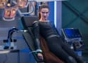 Watch Supergirl Online: Season 3 Episode 19