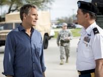 NCIS: New Orleans Season 2 Episode 21