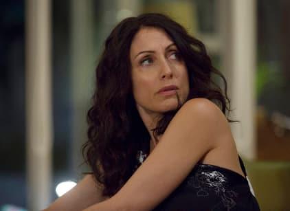 Watch Girlfriends' Guide to Divorce Season 1 Episode 11 Online