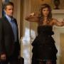 13 Best Guest Appearances on TV