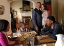 NCIS Review: The Good Father