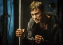 Dominion Season 2 Episode 7 Review: Lay Thee Before Kings