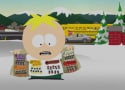 Watch South Park Online: Season 22 Episode 4